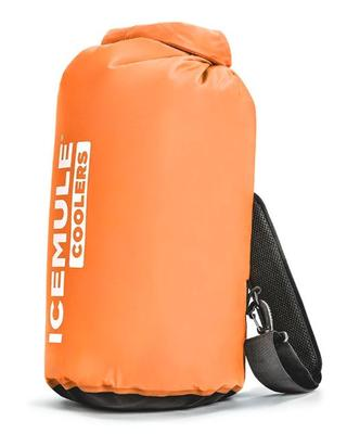 The ICEMULE Classic Cooler - Medium