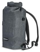 The Icemule Jaunt Backpack Cooler