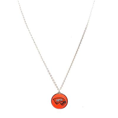 Western Kentucky Drop Necklace