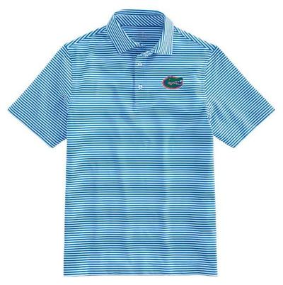 109c0f28 Florida Gators | Florida Collegiate Apparel and Accessories | Alumni ...