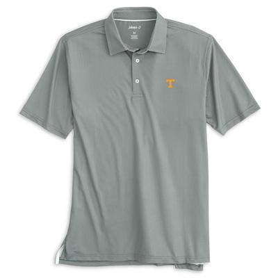 Tennessee Johnnie-O Men's Augie Polo