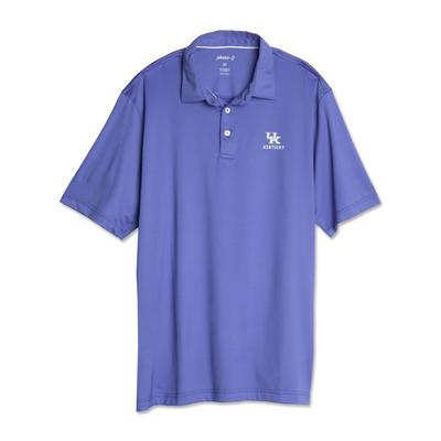 Kentucky Johnnie-O Men's Birdie Polo