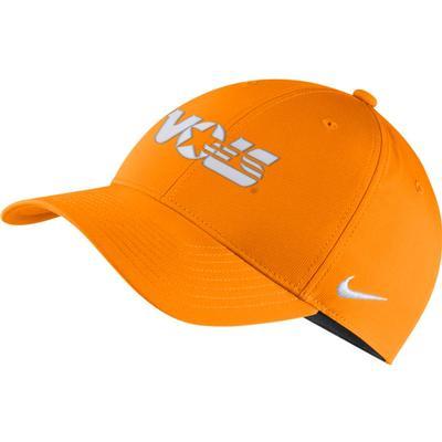 Tennessee Nike Volstar Legacy91 Cap