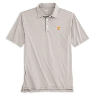 Tennessee Johnnie-O Men's Lyndon Polo