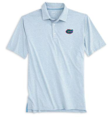 Florida Johnnie-O Men's Lyndon Polo