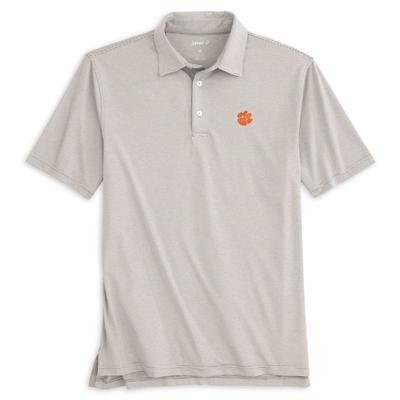 Clemson Johnnie-O Men's Lyndon Polo
