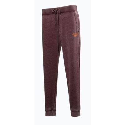 Virginia Tech Campus Sweatpants