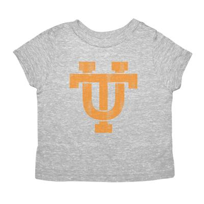 Tennessee Retro Brand Infant Tee