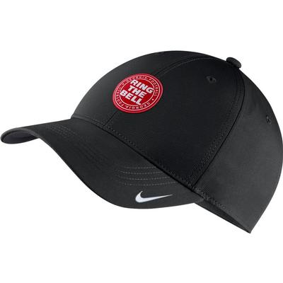 Georgia Nike L91 Dry Rivalry Hat