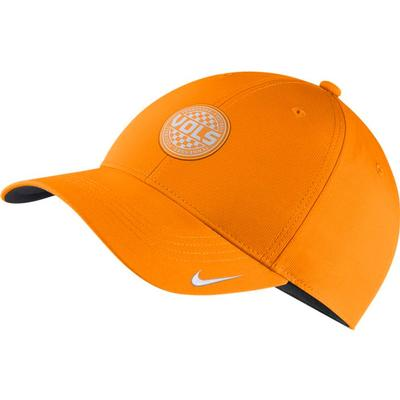 Tennessee Nike L91 Dry Rivalry Hat