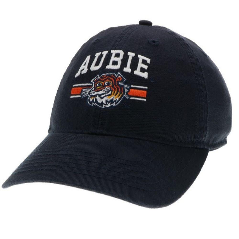 Auburn Legacy Original Aubie Adjustable Hat
