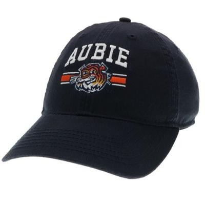 Auburn Legacy Original Aubie Adjustable Hat