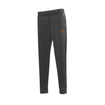 Tennessee Chicka-D Women's Campus Sweatpants