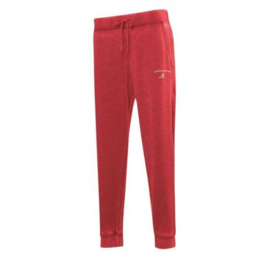 Alabama Chicka-D Women's Campus Sweatpants