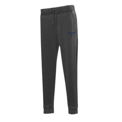 Florida Chicka-D Women's Campus Sweatpants