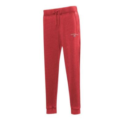 Arkansas Chicka-D Women's Campus Sweatpants