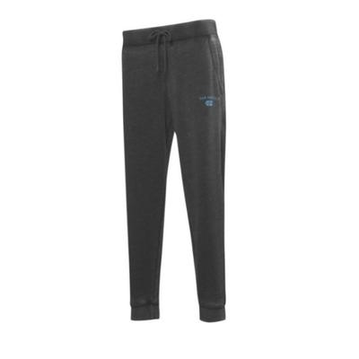 North Carolina Chicka-D Women's Campus Sweatpants