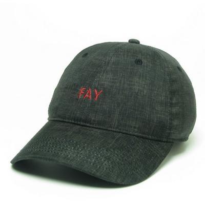 Arkansas Legacy Fay Reclaim Adjustable Hat