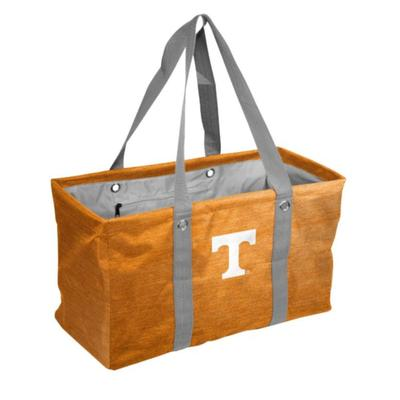 Tennessee Picnic Caddy