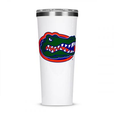 Florida Corkcicle 24oz Tumbler