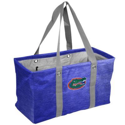 Florida Logo Brands Picnic Caddy Tote