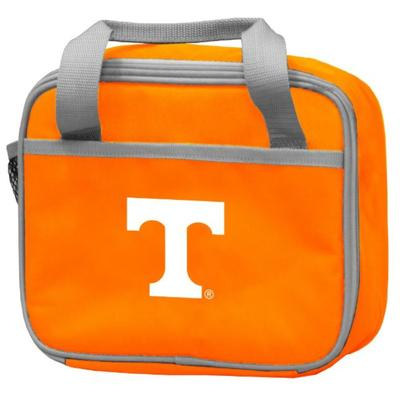 Tennessee Logo Brands Lunch Box