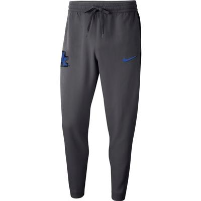 Kentucky Nike Dri-FIT Showtime Pants