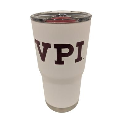 Virginia Tech Gametime Sidekicks 20 Oz. VPI Tumbler