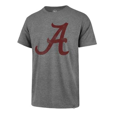 Alabama '47 Brand Landmark Club Tee