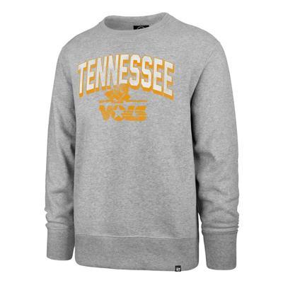 Tennessee '47 Brand Knockaround Headline Crew