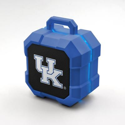Kentucky Prime Brands LED Speaker