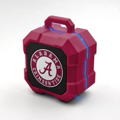 Alabama Prime Brands LED Speaker
