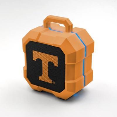 Tennessee Prime Brands LED Speaker
