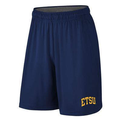 ETSU Nike Youth Fly Short 2.0