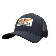 Tennessee Volunteer Traditions State Navy Promesh Hat