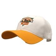 Tennessee Volunteer Traditions 90's Triangle Promesh Hat