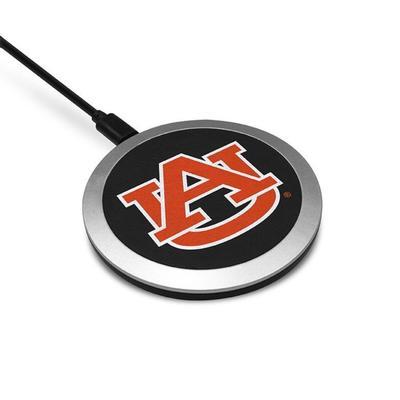 Auburn Prime Brands Wireless Charging Pad