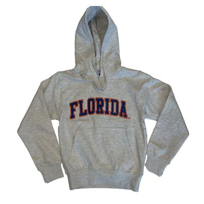 Florida Little King Youth Hoodie