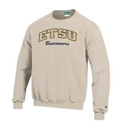ETSU Champion Youth Promo Fleece