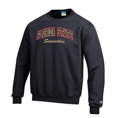 Florida State Champion Youth Promo Fleece
