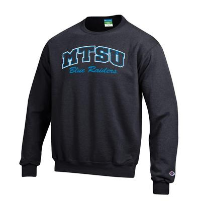 MTSU Champion Youth Promo Fleece