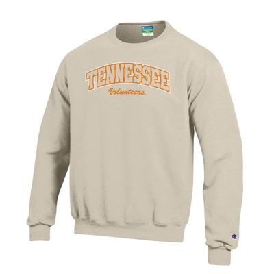 Tennessee Champion Youth Promo Fleece