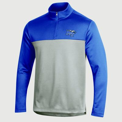 MTSU Champion Men's Field Day Poly 1/4 Zip