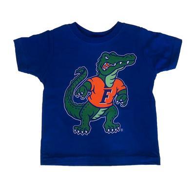Florida Royal Gator Mascot Tee