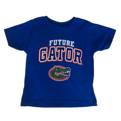 Florida Future Gator Tee
