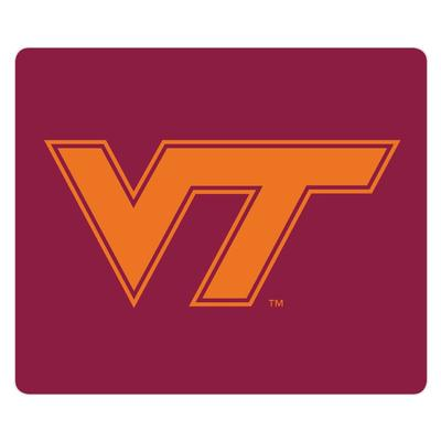 Virginia Tech Mouse Pad