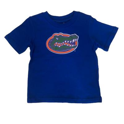 Florida Infant Gator Head Tee