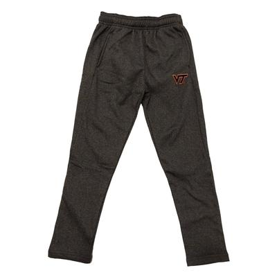 Virginia Tech Youth Helix Track Pant