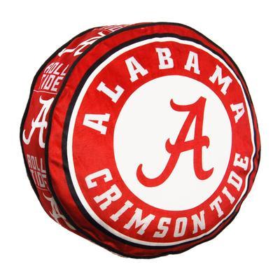 Alabama Northwest Cloud Pillow