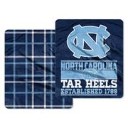 Unc Northwest Cloud Throw